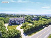 1223 Ocean Road, Bridgehampton
