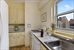 111 East 85th Street, 15F, Kitchen