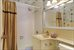 111 East 85th Street, 15F, Bathroom