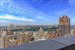 111 East 85th Street, 15F, View