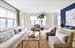 200 East 62nd Street, 22B, Select a Category