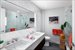 200 East 62nd Street, 29D, Bathroom