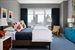 200 East 62nd Street, 29D, Bedroom