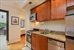 177 Avenue B, 1A, Kitchen