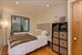 177 Avenue B, 1A, Bedroom