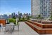 2-17 51st Avenue, 308, Outdoor Space