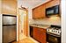 23 CLINTON ST, 4D, Kitchen
