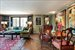 531 MAIN ST, 715, Living/Dining