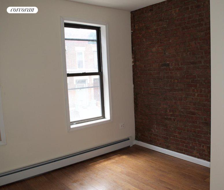 New York City Real Estate | View 1495 Lincoln Place, #3 | room 3