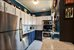 2108 Dorchester Road, 4D, Kitchen