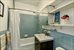 2108 Dorchester Road, 4D, Bathroom