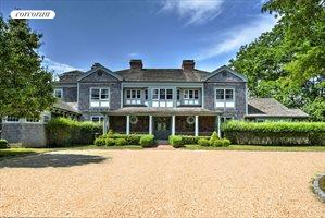 772 Middle Line Highway, Sag Harbor