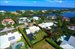 80 Curlew Road, Intracoastal & Ocean