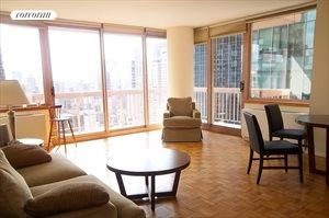 235 East 40th Street, Apt. 31A, Murray Hill
