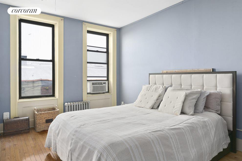 New York City Real Estate | View 183 Sterling Street, #2 | room 2