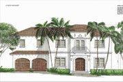 248 E Lakewood Rd, West Palm Beach