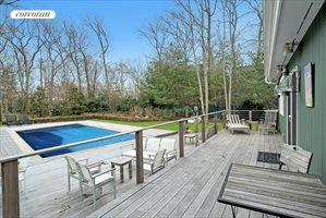 22 Scallop Avenue, East Hampton