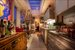988 Fifth Avenue, PENTHOUSE, Kitchen
