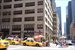159 West 53rd Street, 22D, Other Building Photo
