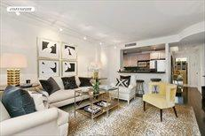 1080 Madison Avenue, Apt. 7B, Upper East Side