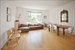 437 Prospect Place, 3, Large Living/Dining Room