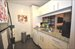 100 Atlantic Avenue, 3N, Kitchen