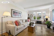 30 West 90th Street, Apt. 7AB, Upper West Side