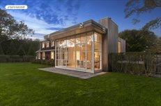 53 Buell Lane Extension, East Hampton