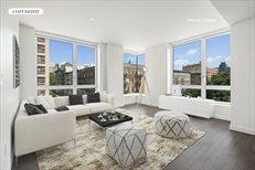 285 West 110th Street, Apt. 4B, Upper West Side