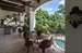 17146 Avenue Le Rivage, Outdoor Space