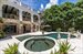 17146 Avenue Le Rivage, Pool
