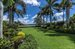 17146 Avenue Le Rivage, View