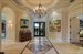 17146 Avenue Le Rivage, Foyer