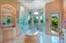 17146 Avenue Le Rivage, Master Bathroom