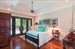 17146 Avenue Le Rivage, Bedroom