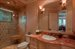17146 Avenue Le Rivage, Bathroom