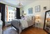 226 15th Street, 2E, Super romantic...