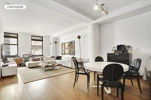 225 Fifth Avenue, Apt. 9B, Flatiron
