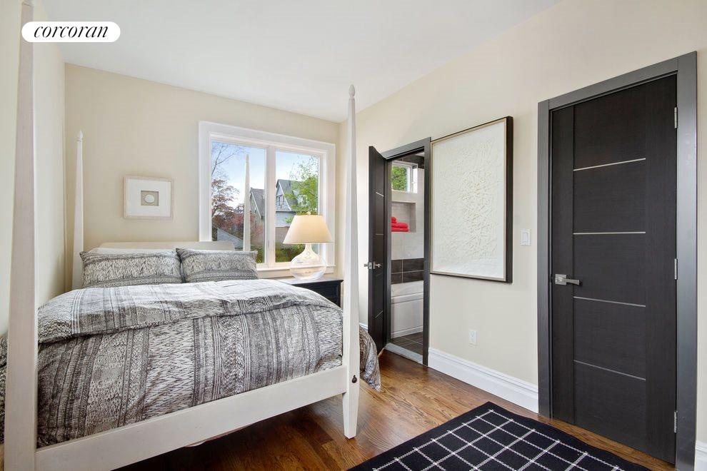 New York City Real Estate | View 1216 Albemarle Road | room 24