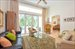 2680 Reids Cay, Living Room