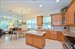 2680 Reids Cay, Kitchen