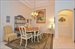 2680 Reids Cay, Dining Room