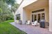 2680 Reids Cay, Outdoor Space