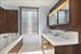 60 Riverside Blvd, 1802, Stunning Five-Piece Master Bathroom