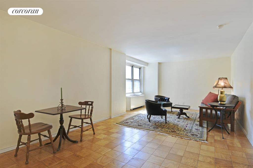 305 East 24th Street, Apt. 12J, Murray Hill