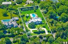 515 Flying Point Road, Water Mill
