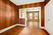 641 46th Street, Living/Dining Room