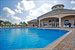 2683 Pyes Harbour, Pool