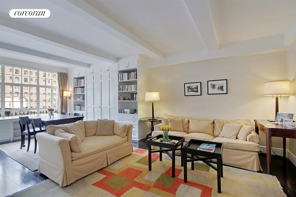 230 East 50th Street, Apt. 9C, Midtown East