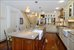 33 West 95th Street, Kitchen